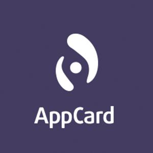 https://www.lightspeedhq.be/wp-content/uploads/2015/10/integrations-appcard.png
