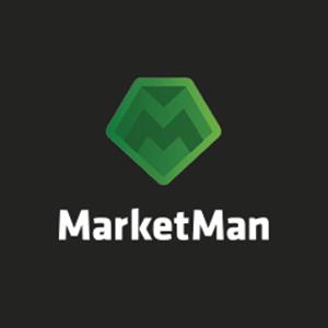 https://www.lightspeedhq.be/wp-content/uploads/2015/10/integrations-marketman.png