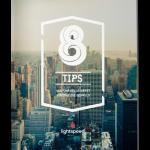 8 tips voor een top winkel