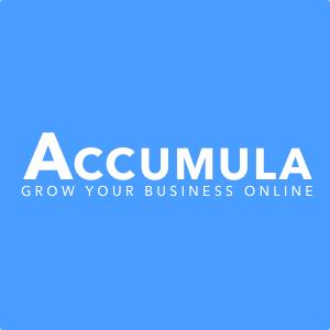 https://www.lightspeedhq.be/wp-content/uploads/2016/05/Logo-Accumula-LS-Partner-Logo.png