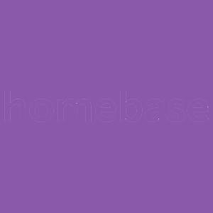 https://www.lightspeedhq.be/wp-content/uploads/2016/05/homebase-logo.png