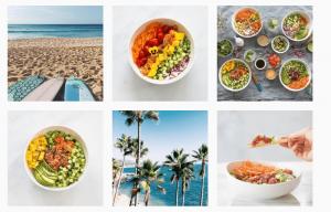12 Instagram marketing tips voor ondernemers