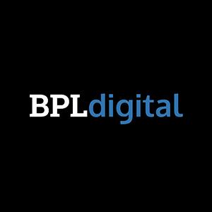https://www.lightspeedhq.be/wp-content/uploads/2016/07/BPL-logo.png