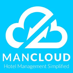 https://www.lightspeedhq.be/wp-content/uploads/2016/07/ManCloud-1.png