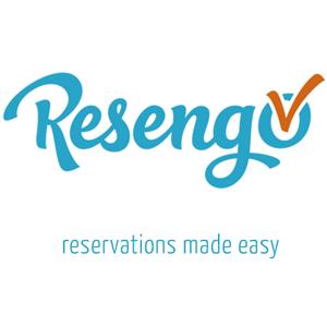 https://www.lightspeedhq.be/wp-content/uploads/2016/08/Resengo-Logo-300x300.png
