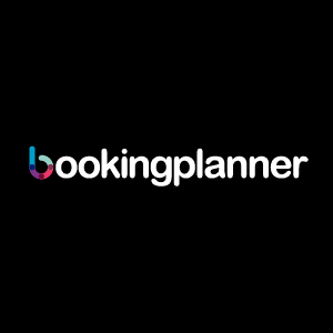 https://www.lightspeedhq.be/wp-content/uploads/2016/09/logo-bookingplanner-partner-lightspeed-01.jpg