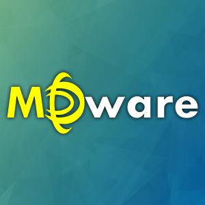 https://www.lightspeedhq.be/wp-content/uploads/2017/03/MDwareLogoSquare.jpg