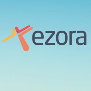 https://www.lightspeedhq.be/wp-content/uploads/2017/04/ezora-logo-blue-background.png