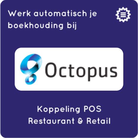 https://www.lightspeedhq.be/wp-content/uploads/2017/05/Appstore-LightspeedPOS_octopus.png