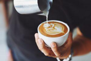 kassafuncties koffiezaken