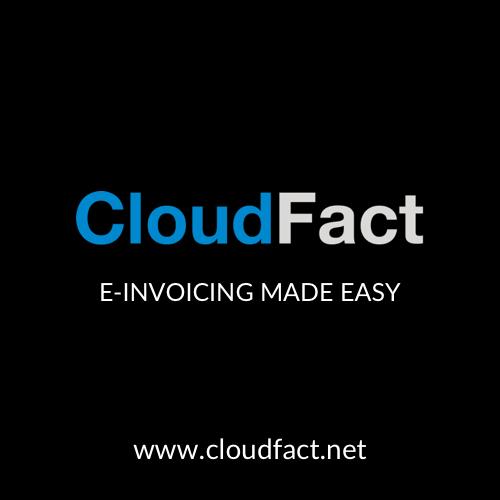 https://www.lightspeedhq.be/wp-content/uploads/2017/11/cloudfactlogo.png
