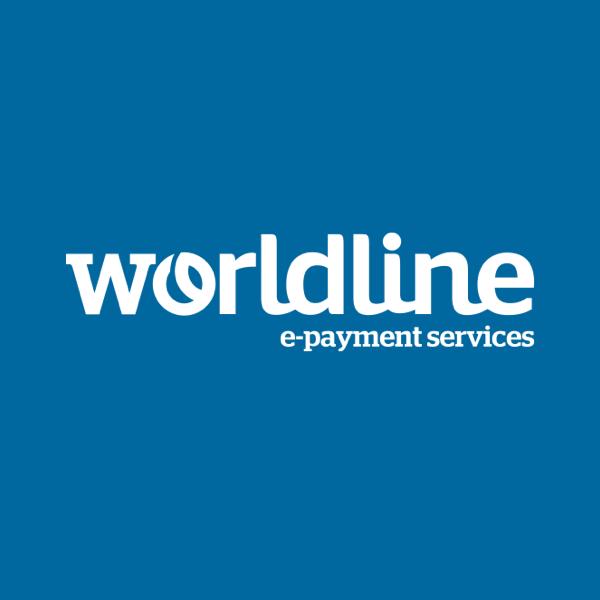 https://www.lightspeedhq.be/wp-content/uploads/2017/12/worldlinelogo.png