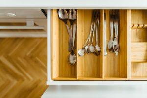 5 Omnichannel-tips voor succesvolle interieur- en woonwinkels